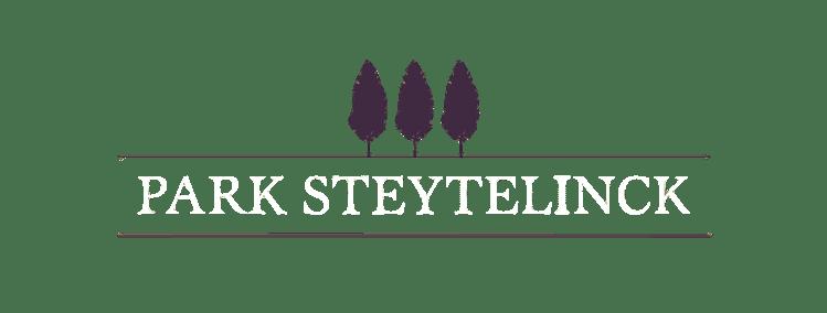 Park Steytelinck